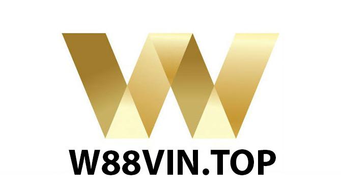 W88Vin | Link vào W88 Mobile, PC mới nhất 2021