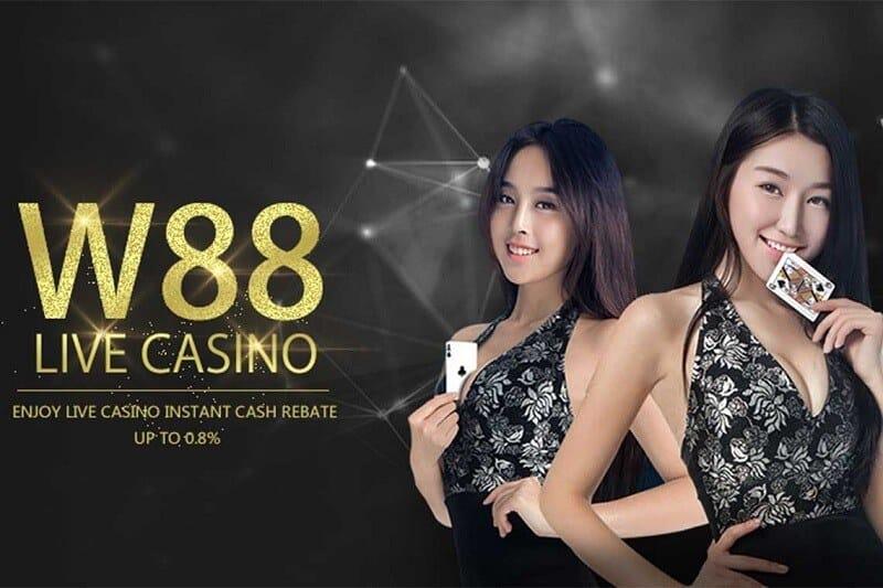 nha-cai-ca-do-casino-w88