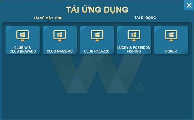 tai-w88-dien-thoai-may-tinh