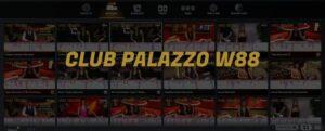 Club-Palazzo-W88