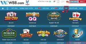Game-Poker-online-tai-nha-cai-w88