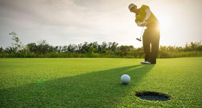 ca-cuoc-golf-la-gi
