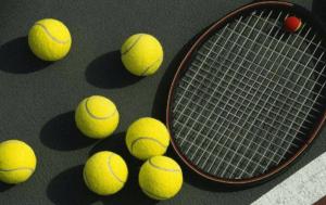 ca-cuoc-tennis