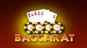 cach-choi-Baccarat