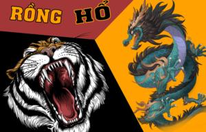 cach-choi-rong-ho-tai-w88