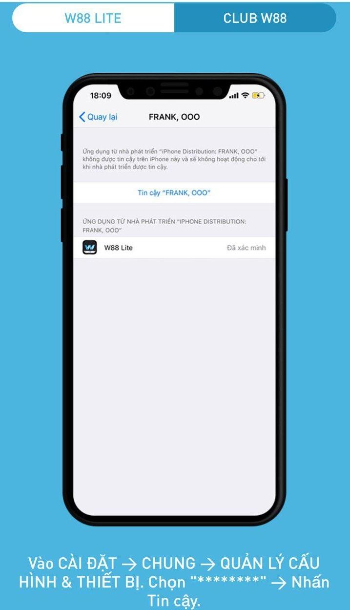 cai-dat-app-w88-cho-iphone