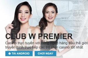 club-w88-premier