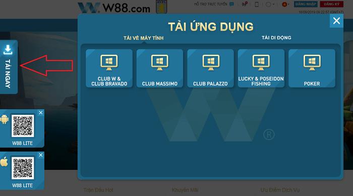 huong-dan-tai-w88