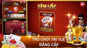 sam-loc-online-tai-w88