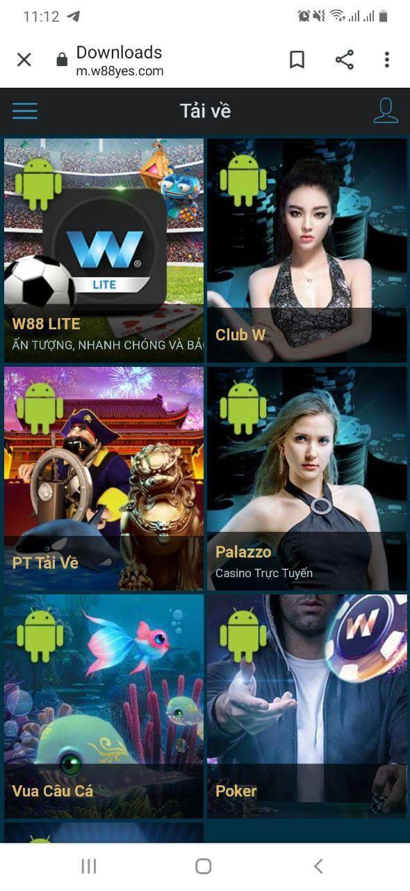tai-w88-cho-android
