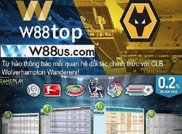 w88top